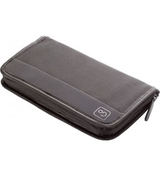 ארנק מסמכים TRAVEL WALLET 314
