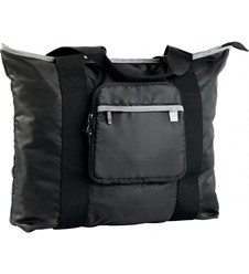 תיק צד מתקפל TOTE BAG (LIGHT) 520