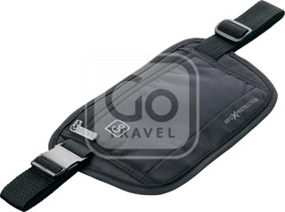 חגורת מותן כסף  MONEY BELT FRID 675