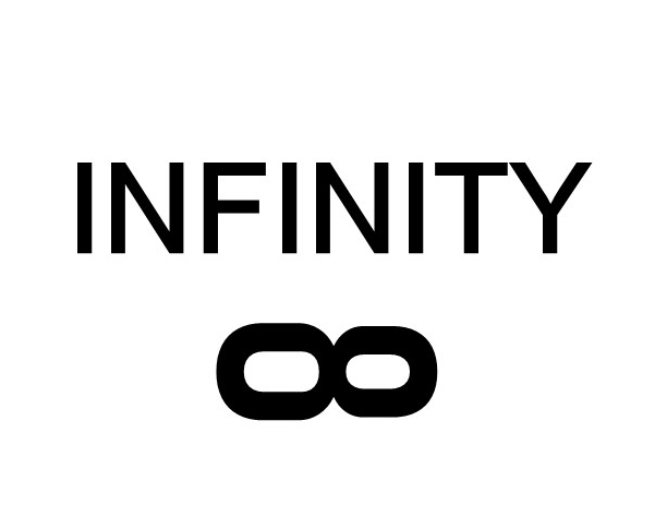 INFINITY OUTDOOR EQUIPMENT