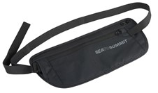 ארנק כסף מותן MONEY BELT