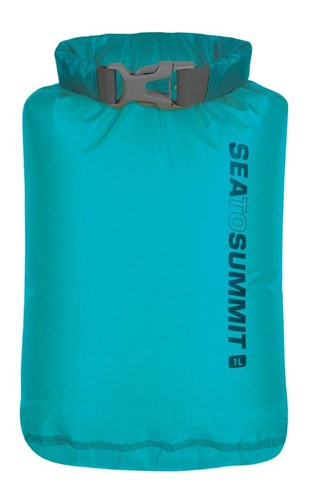 שק אטום למים ULTRASIL® DRY SACKS