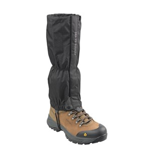 גייטור GRASSHOPPER GAITERS