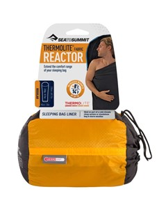 ליינר חורפי THERMOLITE® REACTOR LINER