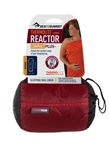 ליינר חורפי THERMOLITE® REACTOR COMPACT PLUS
